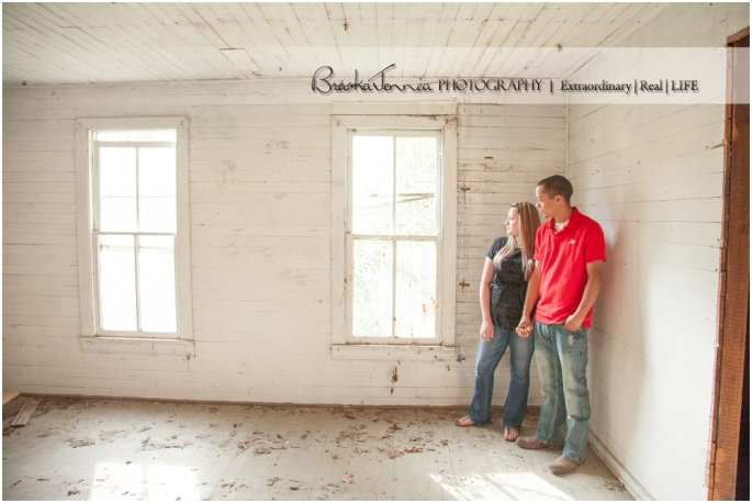 Melissa + Jordan - Reliance, TN Engagement - BraskaJennea Photography_0012.jpg