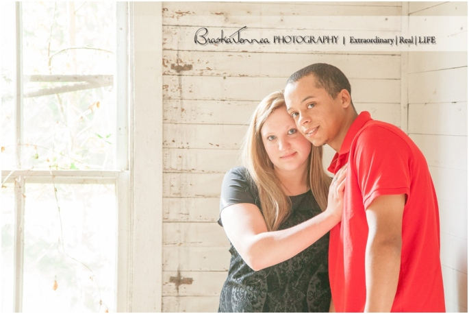 Melissa + Jordan - Reliance, TN Engagement - BraskaJennea Photography_0014.jpg