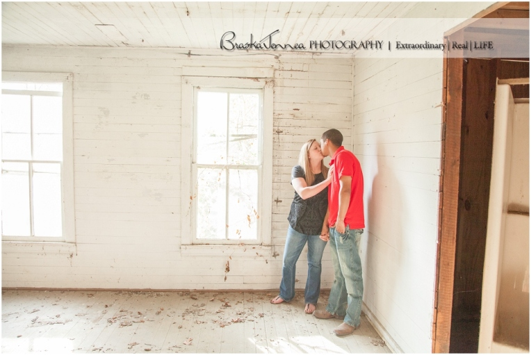 Melissa + Jordan - Reliance, TN Engagement - BraskaJennea Photography_0015.jpg