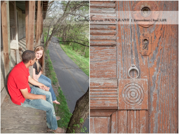 Melissa + Jordan - Reliance, TN Engagement - BraskaJennea Photography_0017.jpg
