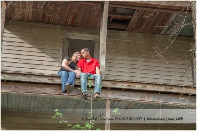 Melissa + Jordan - Reliance, TN Engagement - BraskaJennea Photography_0020.jpg
