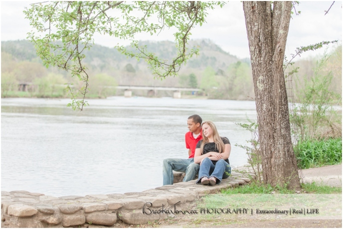 Melissa + Jordan - Reliance, TN Engagement - BraskaJennea Photography_0023.jpg