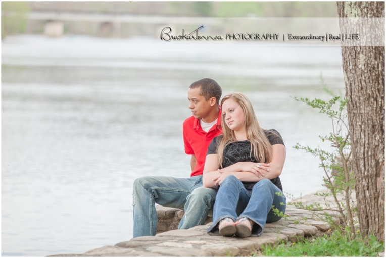 Melissa + Jordan - Reliance, TN Engagement - BraskaJennea Photography_0024.jpg