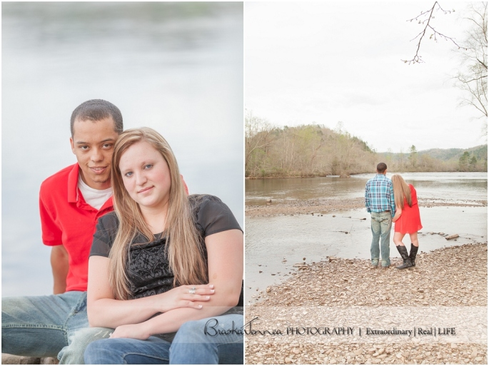 Melissa + Jordan - Reliance, TN Engagement - BraskaJennea Photography_0027.jpg