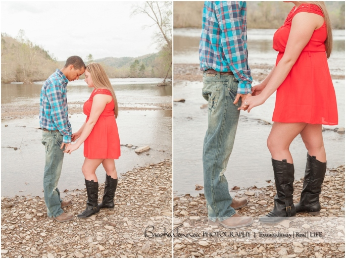 Melissa + Jordan - Reliance, TN Engagement - BraskaJennea Photography_0028.jpg