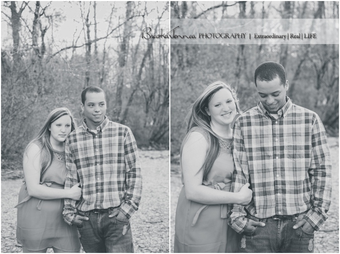 Melissa + Jordan - Reliance, TN Engagement - BraskaJennea Photography_0029.jpg