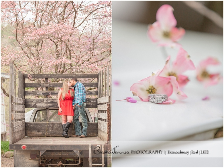Melissa + Jordan - Reliance, TN Engagement - BraskaJennea Photography_0031.jpg