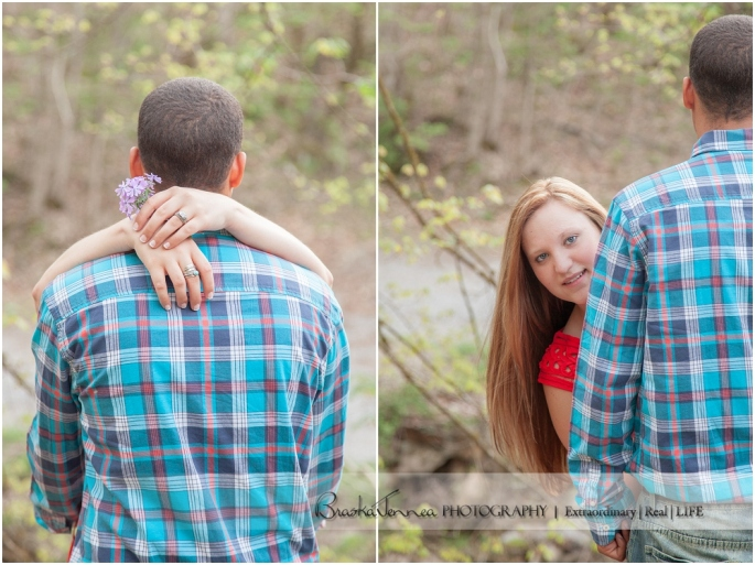 Melissa + Jordan - Reliance, TN Engagement - BraskaJennea Photography_0033.jpg