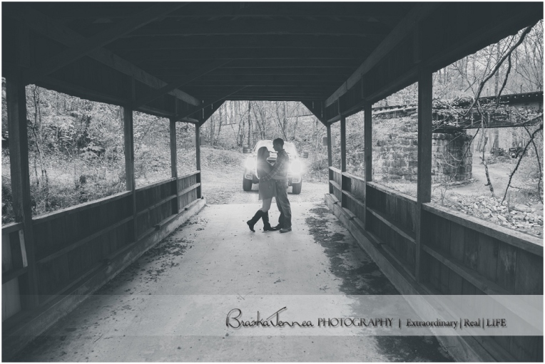 Melissa + Jordan - Reliance, TN Engagement - BraskaJennea Photography_0036.jpg