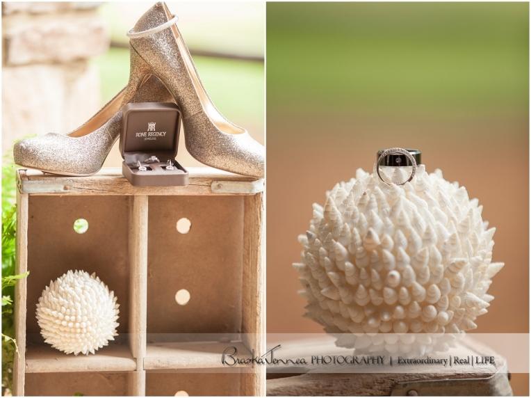 Hilary + Alex - Ocoee River Barn Wedding - BraskaJennea Photography_0001.jpg
