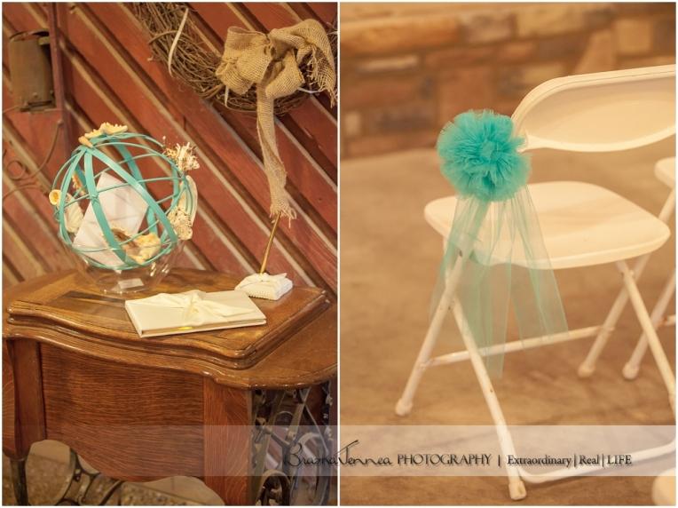 Hilary + Alex - Ocoee River Barn Wedding - BraskaJennea Photography_0006.jpg