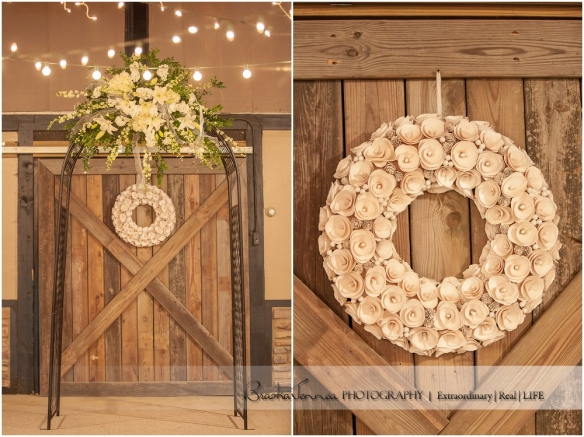 Hilary + Alex - Ocoee River Barn Wedding - BraskaJennea Photography_0007.jpg