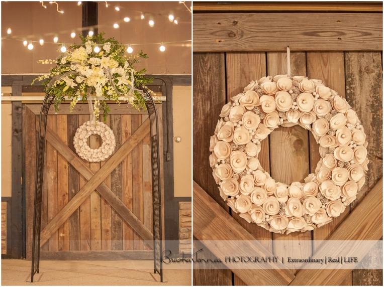Hilary + Alex - Ocoee River Barn Wedding - BraskaJennea Photography_0007.jpg