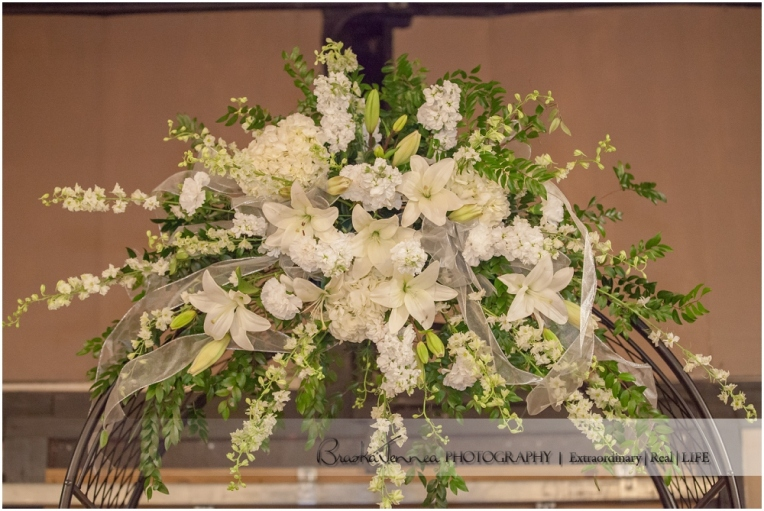 Hilary + Alex - Ocoee River Barn Wedding - BraskaJennea Photography_0008.jpg