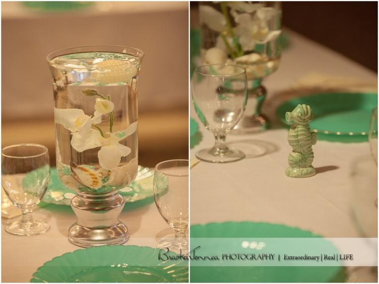 Hilary + Alex - Ocoee River Barn Wedding - BraskaJennea Photography_0009.jpg