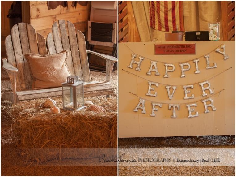 Hilary + Alex - Ocoee River Barn Wedding - BraskaJennea Photography_0010.jpg