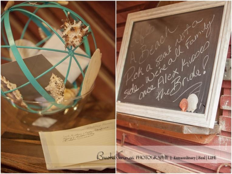 Hilary + Alex - Ocoee River Barn Wedding - BraskaJennea Photography_0011.jpg