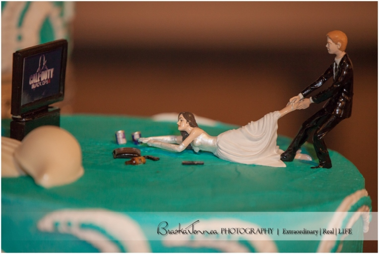 Hilary + Alex - Ocoee River Barn Wedding - BraskaJennea Photography_0013.jpg