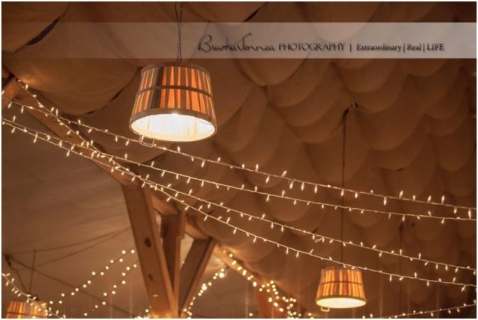 Hilary + Alex - Ocoee River Barn Wedding - BraskaJennea Photography_0014.jpg