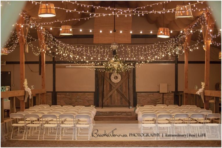 Hilary + Alex - Ocoee River Barn Wedding - BraskaJennea Photography_0015.jpg