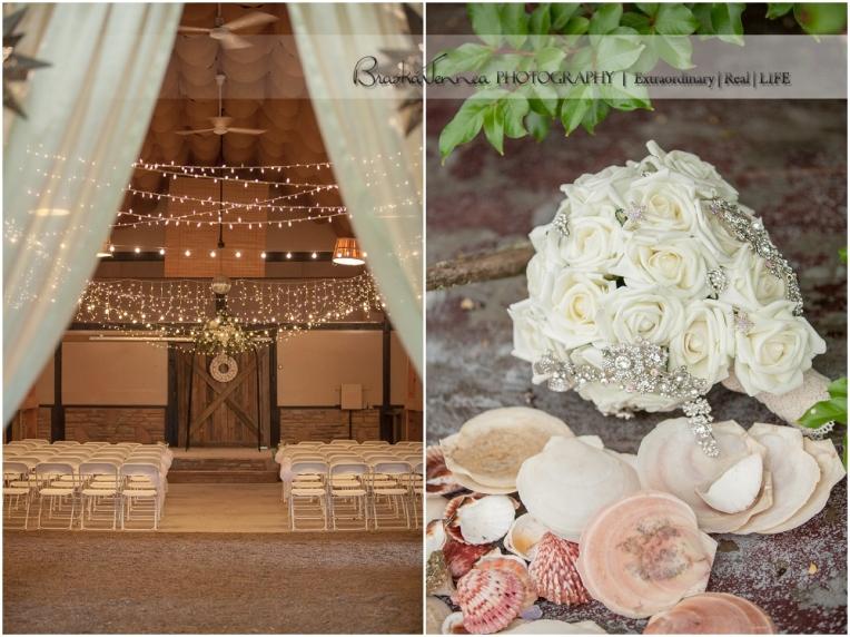 Hilary + Alex - Ocoee River Barn Wedding - BraskaJennea Photography_0016.jpg