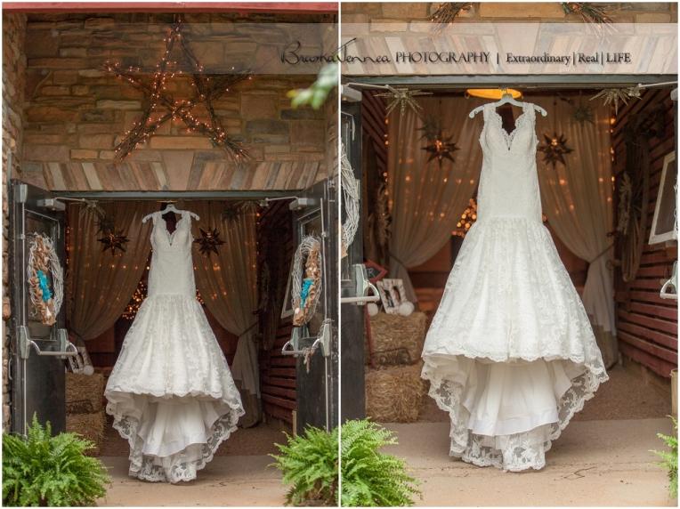Hilary + Alex - Ocoee River Barn Wedding - BraskaJennea Photography_0017.jpg