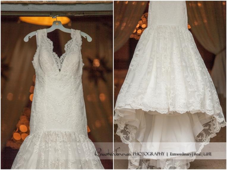 Hilary + Alex - Ocoee River Barn Wedding - BraskaJennea Photography_0018.jpg