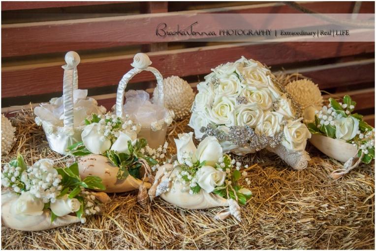Hilary + Alex - Ocoee River Barn Wedding - BraskaJennea Photography_0019.jpg