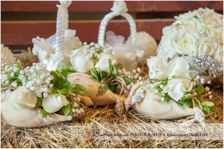 Hilary + Alex - Ocoee River Barn Wedding - BraskaJennea Photography_0020.jpg
