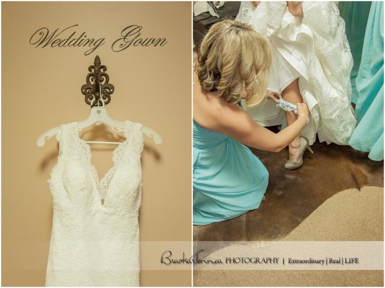 Hilary + Alex - Ocoee River Barn Wedding - BraskaJennea Photography_0021.jpg