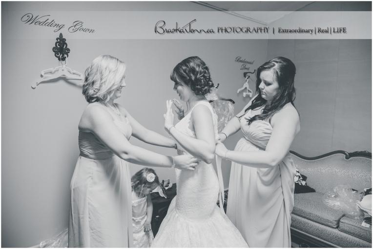 Hilary + Alex - Ocoee River Barn Wedding - BraskaJennea Photography_0022.jpg