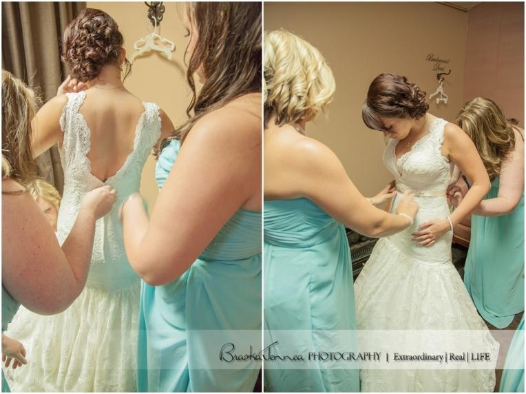 Hilary + Alex - Ocoee River Barn Wedding - BraskaJennea Photography_0023.jpg