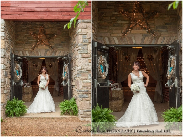 Hilary + Alex - Ocoee River Barn Wedding - BraskaJennea Photography_0024.jpg