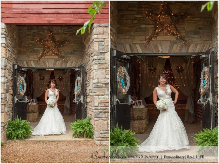 Hilary + Alex - Ocoee River Barn Wedding - BraskaJennea Photography_0024.jpg