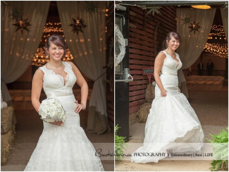 Hilary + Alex - Ocoee River Barn Wedding - BraskaJennea Photography_0025.jpg