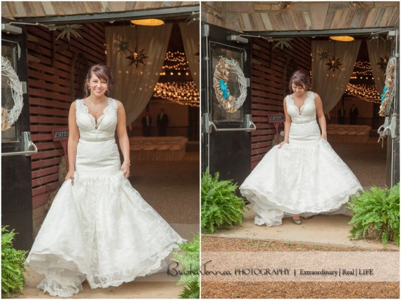 Hilary + Alex - Ocoee River Barn Wedding - BraskaJennea Photography_0026.jpg