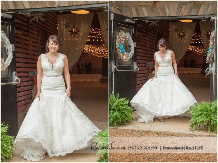 Hilary + Alex - Ocoee River Barn Wedding - BraskaJennea Photography_0026.jpg