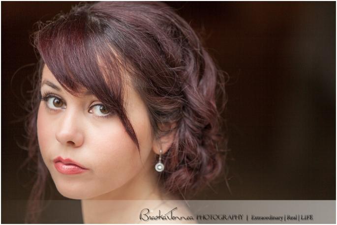 Hilary + Alex - Ocoee River Barn Wedding - BraskaJennea Photography_0028.jpg