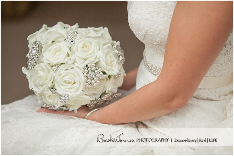 Hilary + Alex - Ocoee River Barn Wedding - BraskaJennea Photography_0029.jpg
