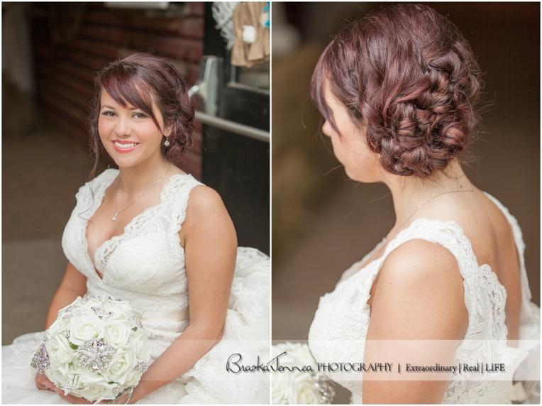 Hilary + Alex - Ocoee River Barn Wedding - BraskaJennea Photography_0030.jpg
