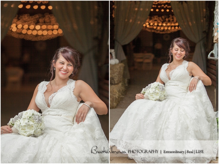Hilary + Alex - Ocoee River Barn Wedding - BraskaJennea Photography_0031.jpg