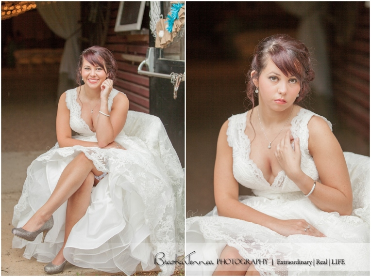 Hilary + Alex - Ocoee River Barn Wedding - BraskaJennea Photography_0032.jpg