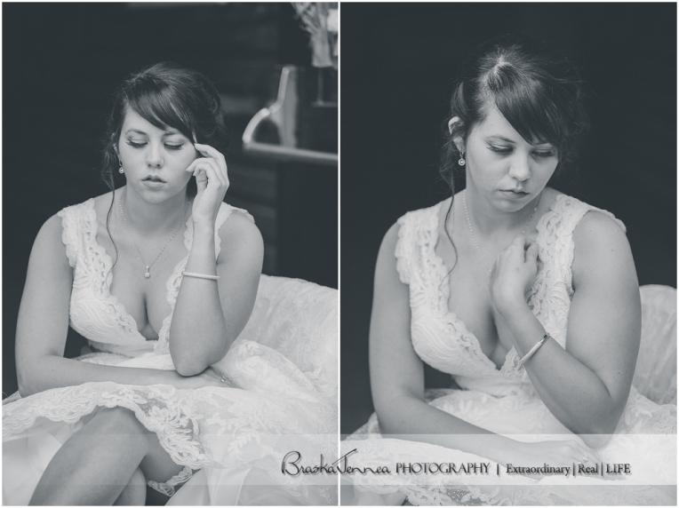 Hilary + Alex - Ocoee River Barn Wedding - BraskaJennea Photography_0033.jpg
