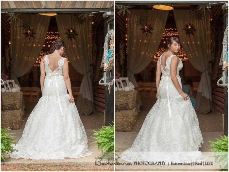 Hilary + Alex - Ocoee River Barn Wedding - BraskaJennea Photography_0034.jpg