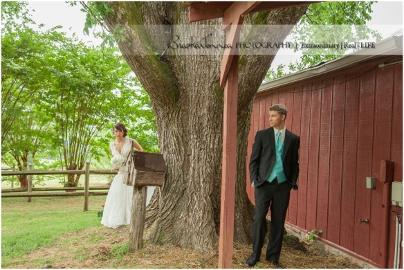 Hilary + Alex - Ocoee River Barn Wedding - BraskaJennea Photography_0039.jpg