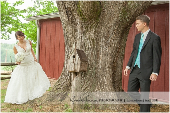 Hilary + Alex - Ocoee River Barn Wedding - BraskaJennea Photography_0040.jpg