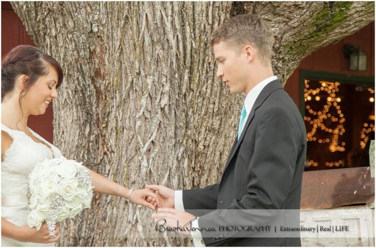 Hilary + Alex - Ocoee River Barn Wedding - BraskaJennea Photography_0041.jpg