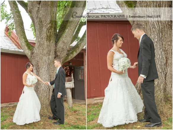 Hilary + Alex - Ocoee River Barn Wedding - BraskaJennea Photography_0042.jpg