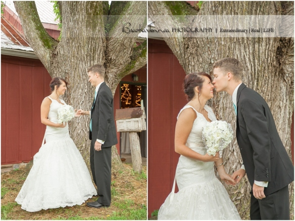 Hilary + Alex - Ocoee River Barn Wedding - BraskaJennea Photography_0043.jpg