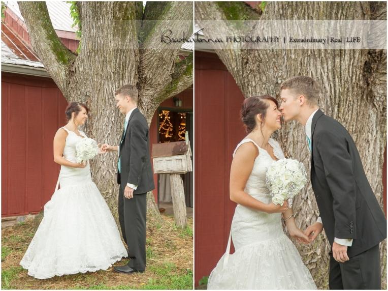 Hilary + Alex - Ocoee River Barn Wedding - BraskaJennea Photography_0043.jpg